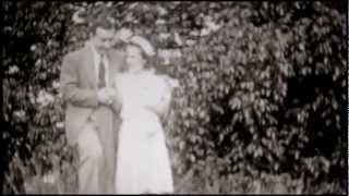<b>Anais Mitchell</b>  Coming Down Official Video