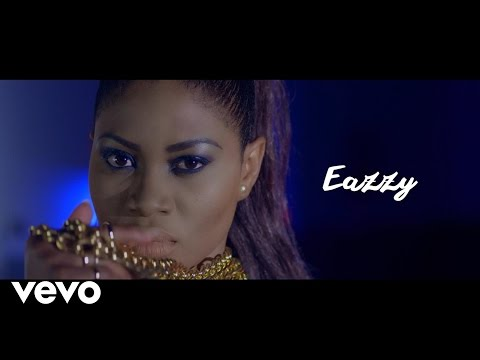 Eazzy - Emergency ft. Stonebwoy [Official Video] ft. Stonebwoy