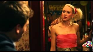 Nonton Movie 43 - Trailer en español Film Subtitle Indonesia Streaming Movie Download