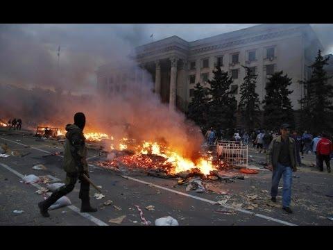 , title : 'Трагедия 2 мая в Одессе. Первые смерти и почему до сих пор нет результатов расследования'