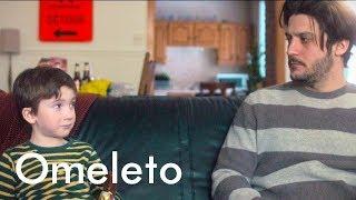 He's Mine | Drama Short Film | Omeleto