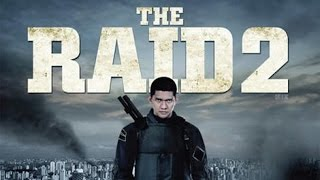 Video Best Fight Scenes of THE RAID 2 - PART 1 MP3, 3GP, MP4, WEBM, AVI, FLV Maret 2019