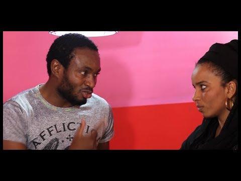 Sai Narama Hausa movie Trailer (Hausa Songs / Hausa Films)