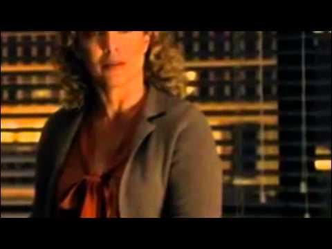 FlashForward Episode 7 adlı videonun kopyası