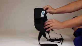 http://www.allvolleyball.com/product/aso-evo-ankle-stabilizer-brace/ * The ASO EVO ankle stabilizer is an evolutionary step...