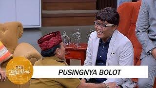 Video Aduh Sule Bikin Pusing Bolot MP3, 3GP, MP4, WEBM, AVI, FLV Juni 2018