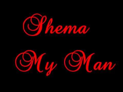 Download Shema - my man HD Mp4 3GP Video and MP3
