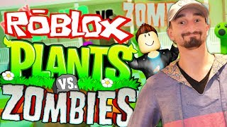 Today we play Roblox Plants Vs Zombies Multiplayer!Follow Me On Mixer: http://www.Mixer.com/JeromeASFJoin my server at Play.BaccaEscape.comCheck out our website: https://store.baccaescape.com/NicePosture Fan Discord: https://discord.gg/DPVcSY3Lucky Block Ideas: https://goo.gl/forms/BIRTVjKV0RuzCs642MY CHANNELS🎮Gaming - http://www.youtube.com/JeromeACE📸Real Life - http://www.youtube.com/Jerome▬▬▬▬▬▬▬▬▬▬▬▬▬👕 Check out my shirts! - http://www.nicepostureclothing.com/👍 Want a private server? Grab one from my Hosting Company: https://bolt.niceservers.com/buy?affid=2▬▬▬▬▬▬▬▬▬▬▬▬▬FOLLOW ME ✅➡️ Follow me on Twitter: http://www.twitter.com/JeromeASF 📷 Follow My Instagram: http://www.Instagram.com/JeromeAceti👍 Like me on Facebook: http://www.facebook.com/JeromeASF📱 Check out my Snapchat: JeromeASF▬▬▬▬▬▬▬▬▬▬▬▬▬Ben: https://gaming.youtube.com/c/frizzlenpop/liveDasha: https://www.youtube.com/channel/UCVAg1sQS7n5t0Q25eGRq0QATewtiy: http://www.youtube.com/TewtiyAlex: https://gaming.youtube.com/c/AlexACE/live▬▬▬▬▬▬▬▬▬▬▬▬▬📪OFFICE P.O. BOXP.O Box 1191St. Petersburg, Florida 33731United States of America