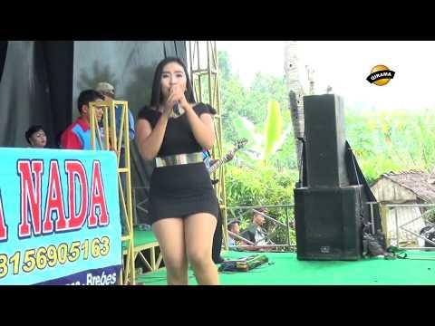 LUNGSET Voc. Putri - Jaipong Dangdut LIA NADA ENTERTAINMENT Live Dk. Jati - Kamal