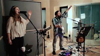"""Video TU / Mate.O """"Wszystko poddane jest"""" - Live w Górach Bystrzyckich MP3, 3GP, MP4, WEBM, AVI, FLV Februari 2019"""