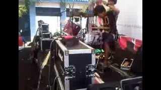 Flashback Band (Bogor) - Indonesia Pusaka-PlayBoy