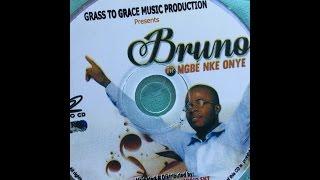 Video Owerri bongo by Bruno and his band MP3, 3GP, MP4, WEBM, AVI, FLV Agustus 2019