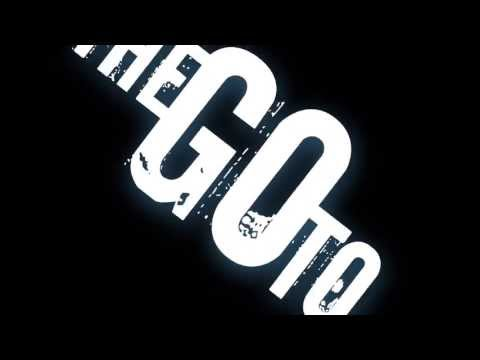 The Go To - Too Sore (Official Lyric Video)