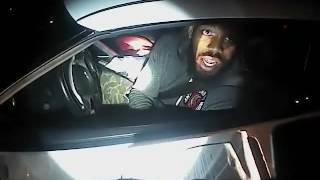 Video VIDEO | UNCUT Footage of Jon Jones Police Stop MP3, 3GP, MP4, WEBM, AVI, FLV Desember 2018