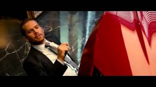 Nonton Fast and Furious 7 stupid scene 1 Film Subtitle Indonesia Streaming Movie Download