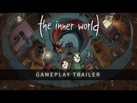 Video of The Inner World