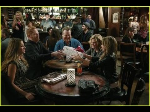 "Modern Family After Show Season 6 Episode 10 ""Haley's 21st Birthday"" 
