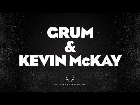 Grum, Kevin McKay - Shooting Star (Extended Mix)