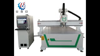 wood cnc router engraving cutting machine youtube video