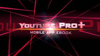 Youtube Pro+ YouTube video