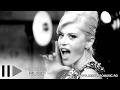 Spustit hudební videoklip Loredana - Like a rockstar (LLP remix)