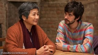 Nonton Lilting  2014    Official Trailer Film Subtitle Indonesia Streaming Movie Download