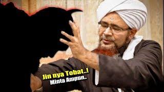 Video JIN AJA TAKLUK..! 4 Karomah Super Sakti Habib Umar bin Hafidz Yang Luar Biasa - Part 2 MP3, 3GP, MP4, WEBM, AVI, FLV Januari 2019