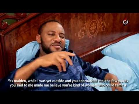 ROYAL SON 4 - 2017 Nollywood/Igbo Classic Film
