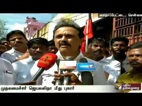 Jayalalithaa-deceiving-people-by-false-promises-Stalin