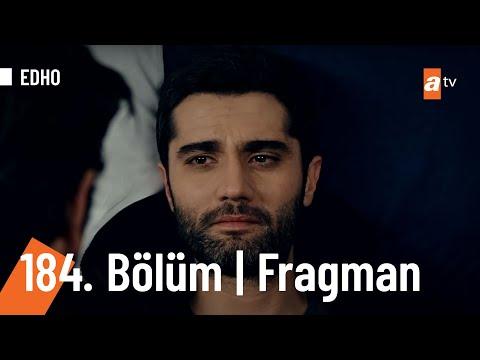 EDHO 184 Fragman