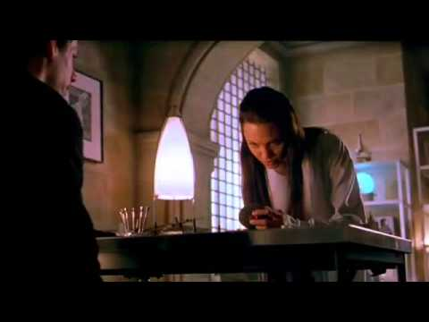 Lara Croft       Tomb Raider (2001) DVDrip