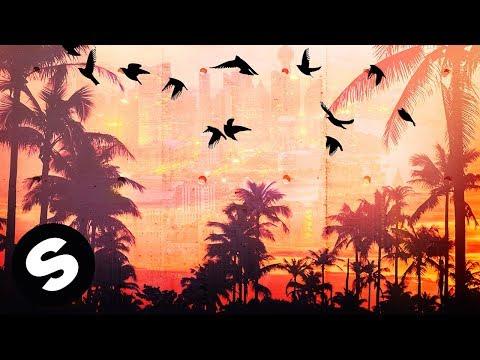 R3hab & Quintino - Freak (Joe Stone 2K18 Edit) [Official Audio]