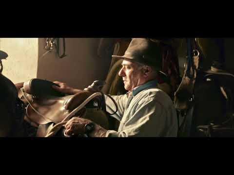 Vivez comme un cowboy en Toscane