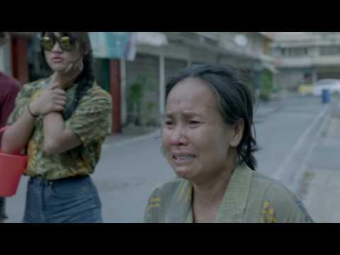 thaihealth สงกรานต์สุดท้าย