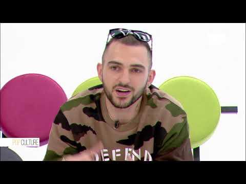 Pop Culture, Toquel: Ja pse e lashë Shqipërine për Greqinë