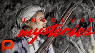 America's 60 Greatest Unsolved Mysteries & Crimes (E2, S1)