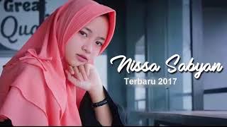 Video Satu JAM Bersama NISYA SABYAN FULL ALBUM MP3, 3GP, MP4, WEBM, AVI, FLV Juni 2018