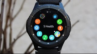 Samsung Gear S3 Hidden FeaturesPlease Subscribe to my channel to get more video tutorials. You​Tube Channel: http://goo.gl/fpjLKTEmail: moul.kakada@gmail.comBlog: http://www.moulkakada.blogspot.comFacebook Page: https://www.facebook.com/LearnsTipsCopyright © Moul Kakada, 2016. All Rights Reserved.