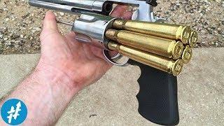 Video 7 Pistol Paling MEMATIKAN Di Dunia Dengan DAMAGE Luar Biasa MP3, 3GP, MP4, WEBM, AVI, FLV Juni 2018