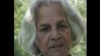 U.G. Krishnamurti - No Experience at All