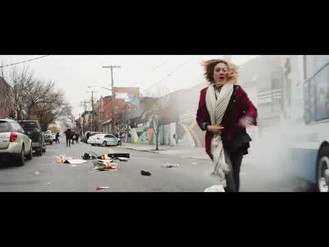 Bushwick - Trailer SUBTITULADO en Español Latino 2017 |TSE|