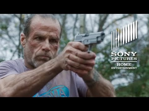 The Marine 6: Close Quarters Trailer - On Blu-ray & Digital 11/13