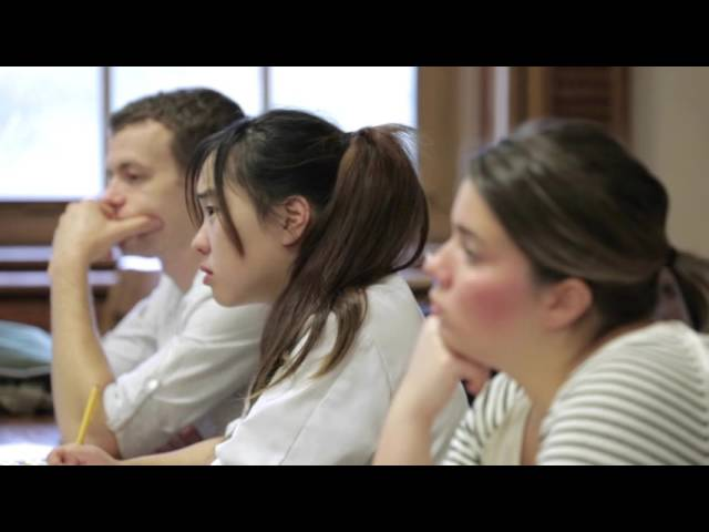 What is a bachelor's major degree?