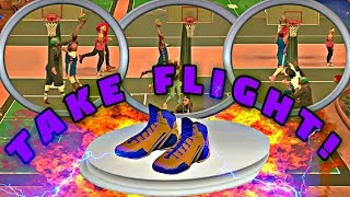 TAKE FLIGHT GLITCHED SHOES!  THESE JOINTS FIRE! MOST INSANE SLAM DUNKS NBA 2K17 MYPARKThe song in the intro was from this channel, go check them out:https://www.youtube.com/channel/UCzW9IT5ylJ87DLcorSpM2EgDONATE TO YOUR BOY HERE:https://youtube.streamlabs.com/UChinPDsy2GtNDvvoBgzEWdw#/Make Sure to Like, Comment, and SUBBBB 🔥🔥🔥🔥🔥🔥 STAY CONNECTED 🔥🔥 (More information below.)🔥🔥Subscribe To Ya Boy C Note!🔥🔥 Gaming Channel:https://www.youtube.com/channel/UChinPDsy2GtNDvvoBgzEWdwReaction Channel:https://www.youtube.com/channel/UC0xAijRLDT8L5Cuaf48tsUQ🔥🔥Twitter  @CNote2110🔥🔥 (https://twitter.com/cnote2110) 🔥🔥Twitch  https://www.twitch.tv/cnote_thegreatest 🔥🔥 (Cnote_thegreatest)🔥🔥Instagram🔥🔥(@coreyh931)🔥🔥PSN🔥🔥(C-Note_21)🔥🔥XBOX🔥🔥(CnoteDaCamel23)CHECK OUT MY MAN CHANNEL ★https://www.youtube.com/user/NCShowTyme