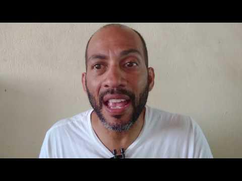 O polêmico vídeo do goleiro Jordi