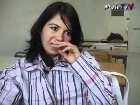 kahba - Source: https://www.facebook.com/photo.php?v=226401690800612 Témoignage d'une des victimes du lundi noir (9 avril) http://emmabenji.canalblog.com/archives/20...