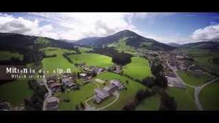 Kirchberg in Tirol Austria  city photos gallery : HOTEL ALPENHOF, Kirchberg in Tirol, Austria