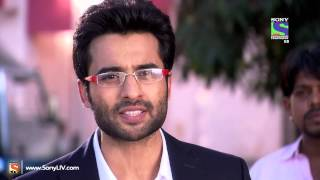 Ekk Nayi Pehchaan - Episode 70 - 28th March 2014