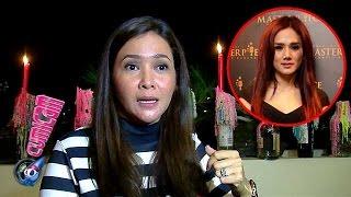 """Video Maia: """"Buat Apa Minta Maaf Kalau Nggak Ngaku Salah?"""" - Cumicam 17 Desember 2015 MP3, 3GP, MP4, WEBM, AVI, FLV April 2019"""