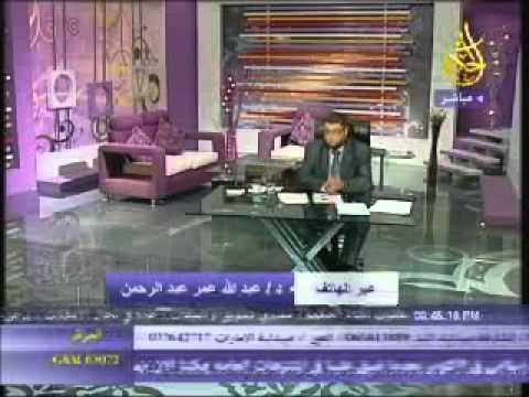وقفة محبى الدكتور عمر عبد الرحمن اماممجلس الوزراء للمطالبة بالافراج عن الشيخ